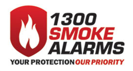 1300 Smoke Alarms