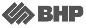 bhp-logo.jpg