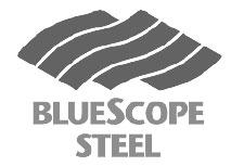 bluesteel-logo.jpg