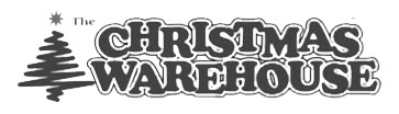 christmaswarehouse-logo.jpg