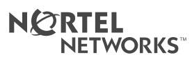 nortel-logo.jpg
